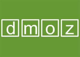 DMOZ – World: Italiano