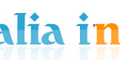 Directory gratis Italiainweb.com