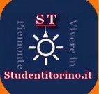 Studenti Torino