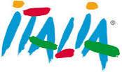 Sito ufficiale del turismo in Italia