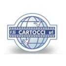 Fratelli Cartocci servizi completi per cinematografia e televisione a Roma.