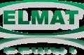 Elmat Distribuzione Prodotti videosorveglianza e telecomunicazioni