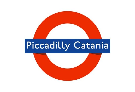 Piccadilly Catania – Corsi di inglese