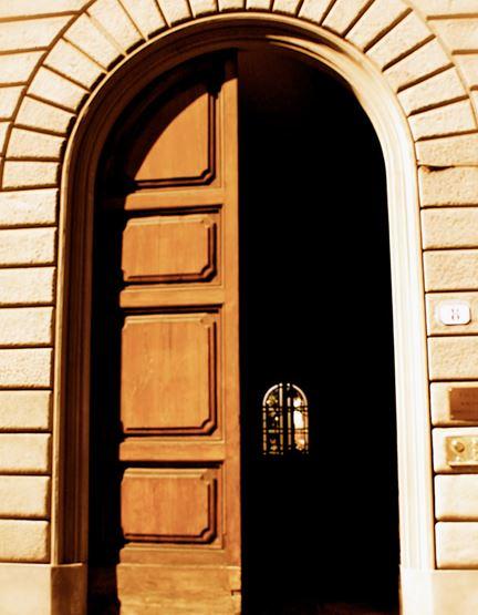 B&B Firenze