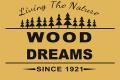 Case ecologiche / Case passive / Case in legno. Wood Dreams - Interni e case prefabbricate in legno.