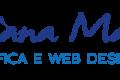 Grafica e creazione siti web a Foggia