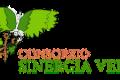Consorzio Sinergia Verde