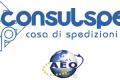 Consulsped - Consulenze Doganali
