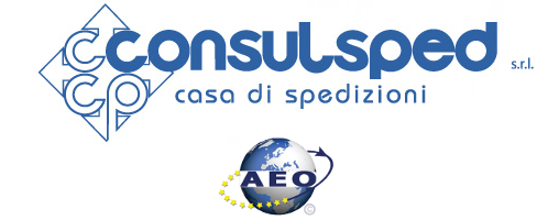 Consulsped – Consulenze Doganali