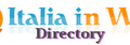 Italiainweb.com Directoy Gratuita