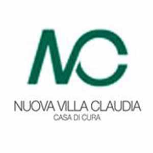 Nuova Villa Claudia Casa di Cura convenzionata