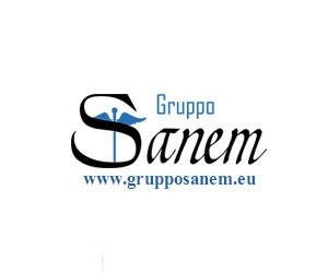Gruppo Sanem convenzionata con SSN