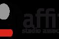 Studio associato Graffiti Seo Roma Web agency