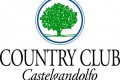 Country Club Castelgandolfo Campi da golf in Italia