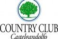 Country Club Castelgandolfo Campi da golf in Italia