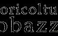 Robazza Floricoltura a Torino