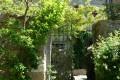 Casa vacanza a Cortona