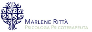 Psicologa Psicoterapeuta a Torino Dott.ssa Rittà