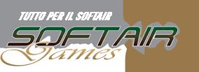 Softair Games – Softair Store