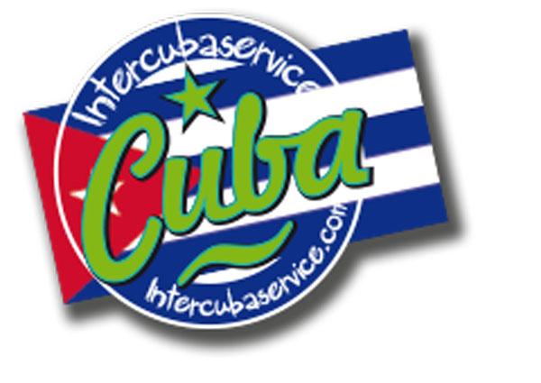 Intercuba SErvice visto turistico Cuba