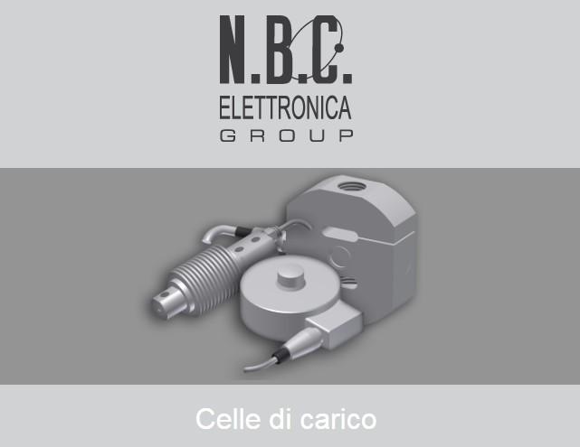 Celle di carico, Nbc Elettronica