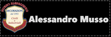 Alessandro Musso Ristrutturazioni a Torino