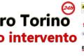 Fabbro Torino - fabbro-torino.info