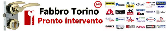 Fabbro Torino – fabbro-torino.info