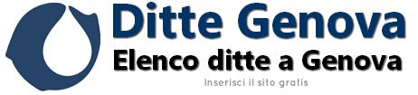 Ditte Genova – Directory gratis