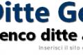 Ditte Genova Directory Gratis