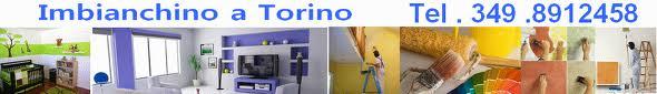 Imbianchino Torino