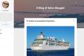 Il Blog di Salvo Maugeri