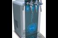 Noleggio distributori acqua alla spina per Bar Ristoranti | H2O Professional