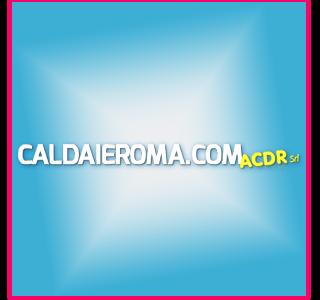 Assistenza Caldaie Roma