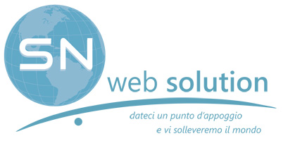 SN Web Solution