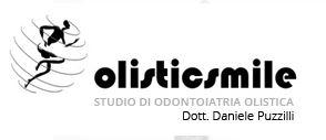 Olisticsmile, odontoiatria olistica a Roma