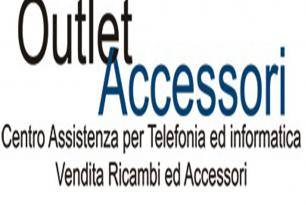 Vendita Ricambi ed Assistenza per Telefonia ed Informatica