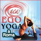 Ego Yoga corsi e certificazioni.