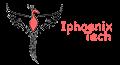 Iphoenix Tech - riparazione pc