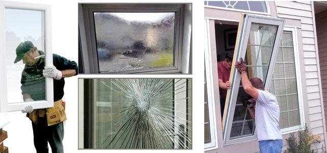 Sostituzione vetri finestre torino solo ditte - Sostituzione vetri finestre ...
