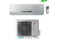 Climatizzatori inverter 9000 BTU mono split in offerta