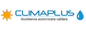 Pronto intervento idraulico a Roma
