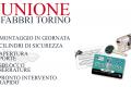 Unione Fabbri Torino