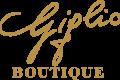 Giglio Boutique - Luxury ed alta moda per Donna, Uomo e Bambino