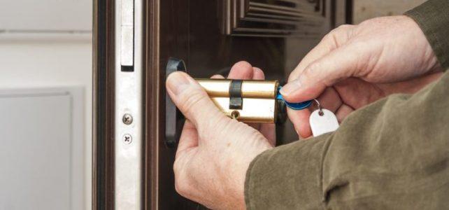 fabbro serrature economico 24 ore