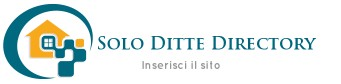 Solo Ditte – Directory Gratis