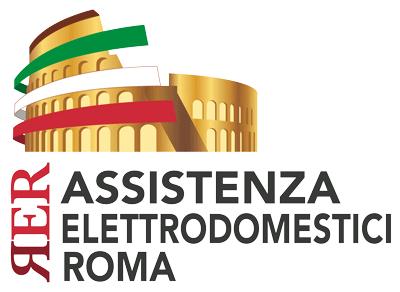 Assistenza Elettrodomestici Roma