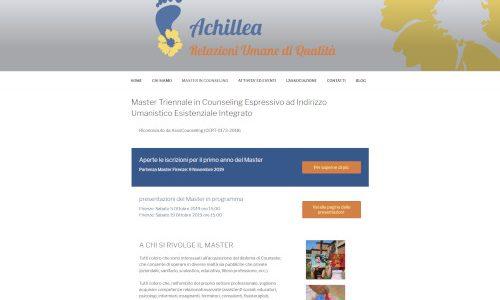 Associazione Achillea