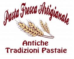 Pastificio tradizionale