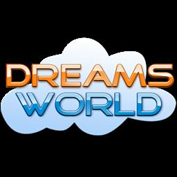 DreamsWorld